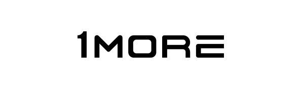 1MORE Brand