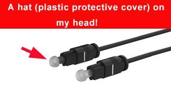 HDMI ARC Audio Extractor Adapter