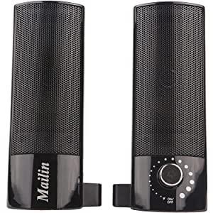 PC Speaker