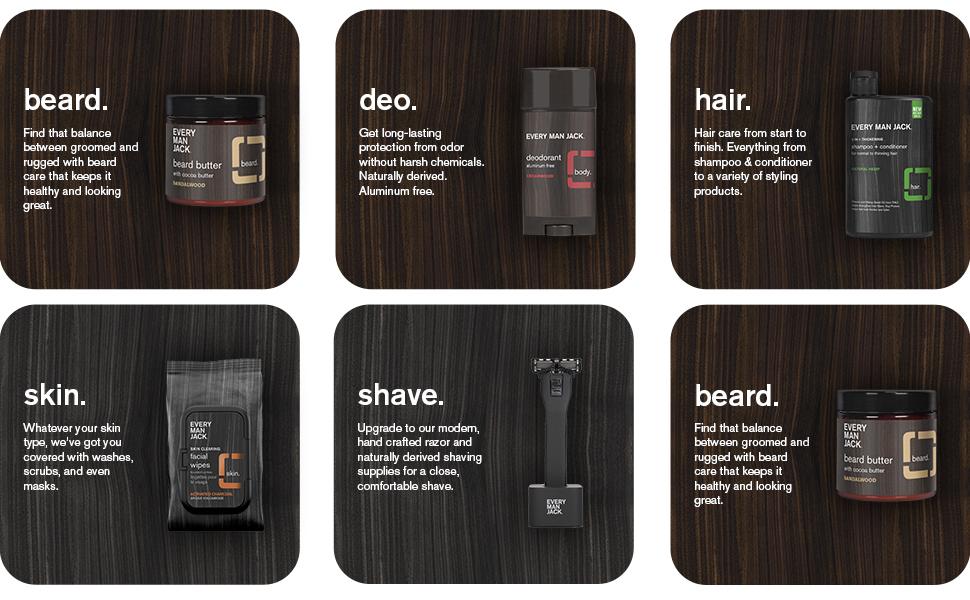 beard. deo. hair. skin. shave. beard