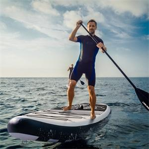 inflatable stand up paddle board kayaks for adults inflatable paddle board