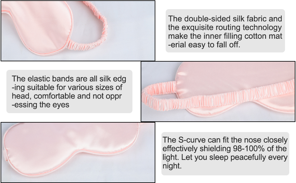 Exquisite routing technology, effectively preventing the cotton in the fabric from coming out