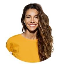 hair gummies biotin keratin healthy scalp nourished follicles improve growth vitamin C & E