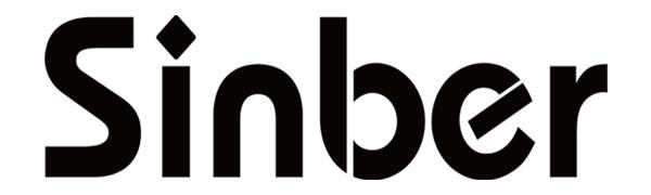 Sinber Logo