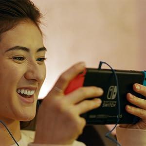 Nintendo-Switch-Modo-Portatil-de-jogar