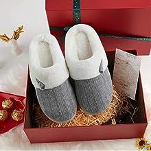 Best Sweet Gift for Christmas