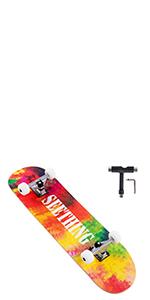 skateboard pro