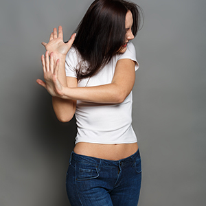 facial massage anti aging