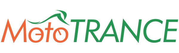 Mototrance Logo