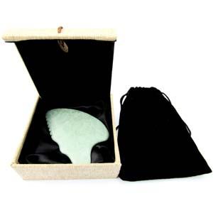 face sculpting tool skin care tools face massager gua sha facial tools gua sha stones beauty