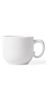 JGSXBVR Kirin Ceramic Mug Coffee Cup