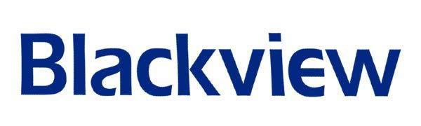 Blackview BV6600