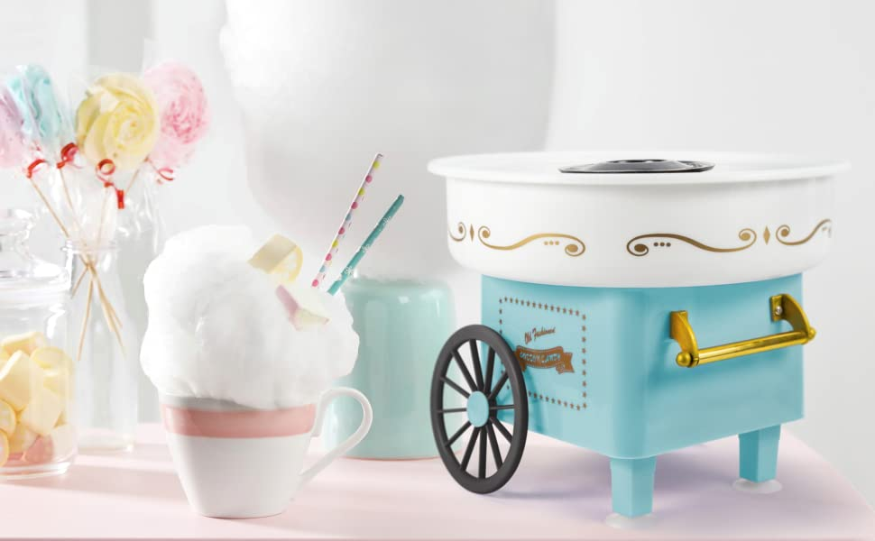 mini cotton candy machine candy maker cotton candy machine cheap maquina de algodon de azucar
