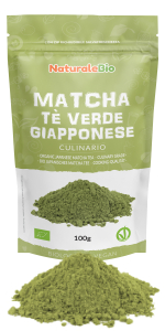 te matcha tea verde organico ecologico latte japones powder organic green polvo culinario orgánico