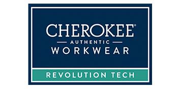 Rev Tech Logo