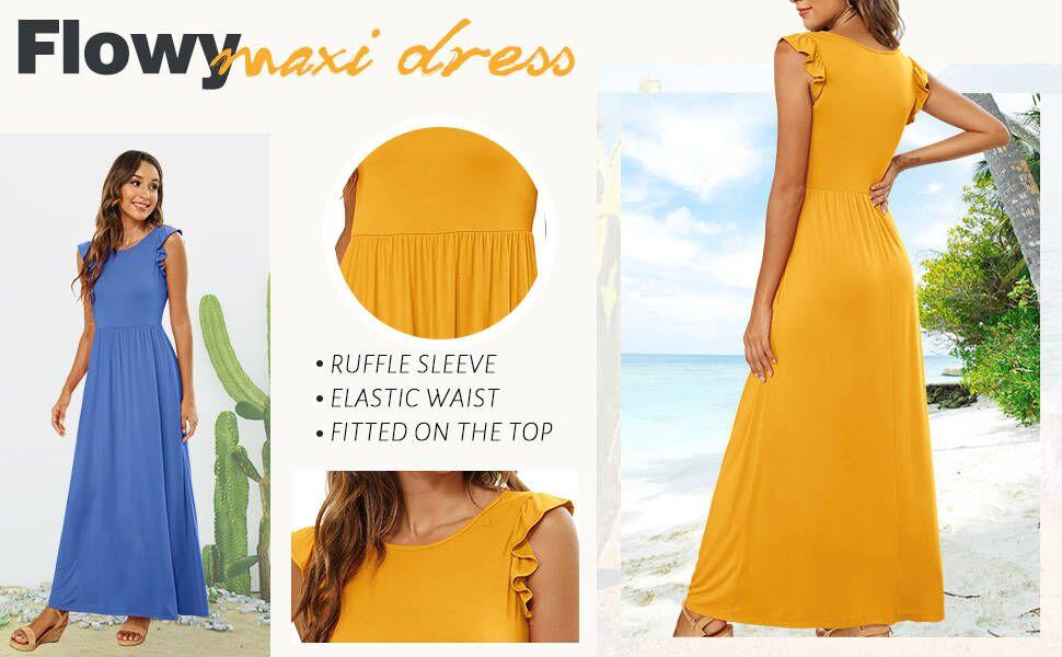 polka dot dress for women  polka dot maxi dress for women