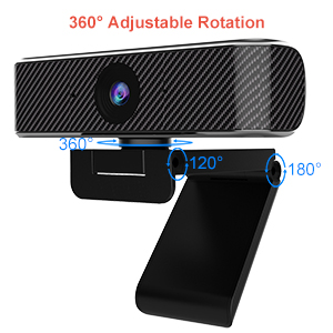 soulion webcam