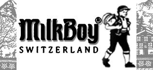 MilkBoy Swiss Chocolates Gourmet Chocolate Bars from Switzerland, Artisan amp; Unique Chocolate Gifts