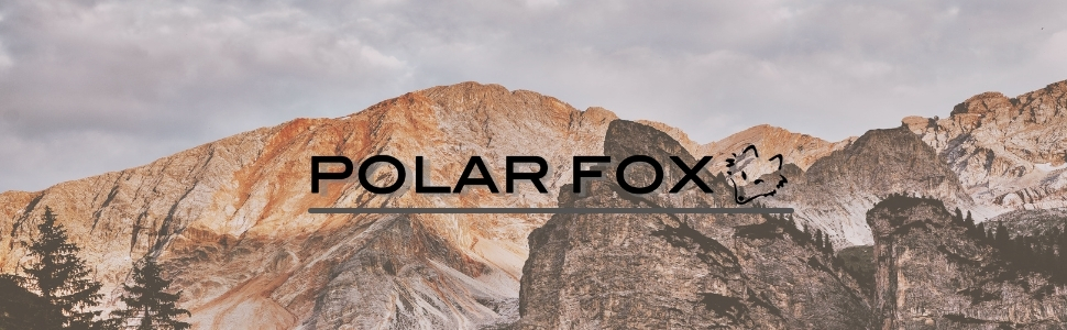 polar fox, boots, woolen, summer spring collection, nature