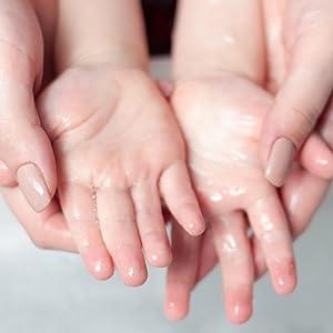 professional manicure tools mens hygiene kit mens hygiene men grooming
