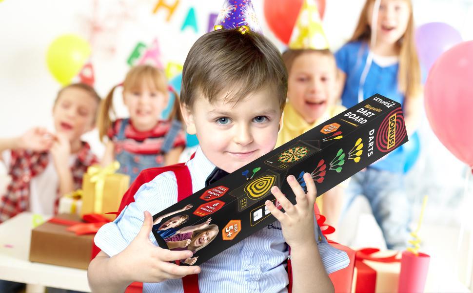 birthday toy, party toy, gift toy, boy toy, girl toy