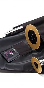 LUPIT POLE - CARRY BAG