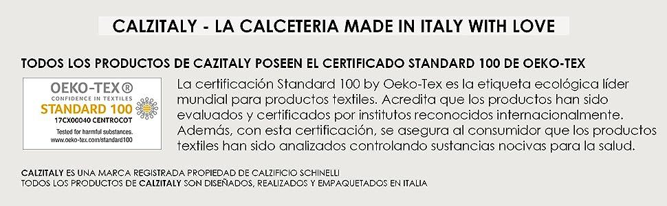 Calzitaly, Calceteria italiana, MEDIAS CLASICAS BY CALZITALY, Pantys Tupidos De Colores