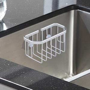sink caddy sponge holder