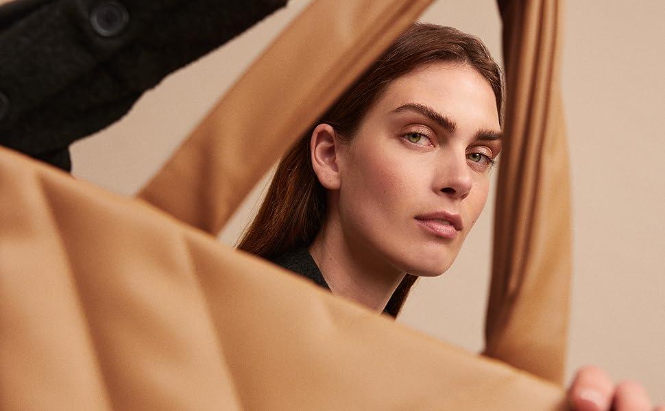 TOM TAILOR Herbstkollektion, Damenhandtaschen