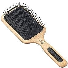 KENT PF17 Cushion Brush