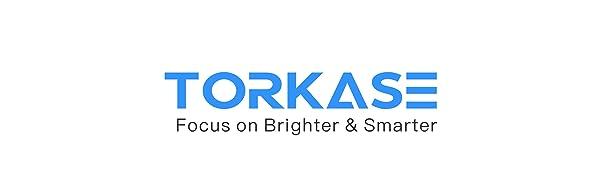 torkase logo