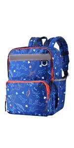 toddler backpack for boy