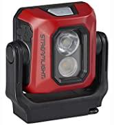 Streamlight Syclone Flashlight Work Light