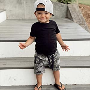 toddler baby boy outfits