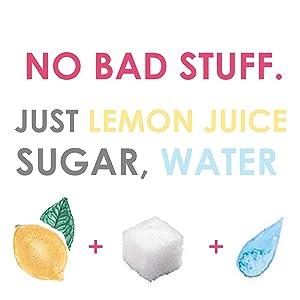 Organic Body waxing, only three ingredients, lemon juice, sugar, water