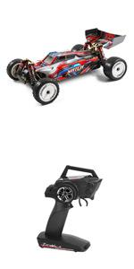 RC Car,WLtoys 104001 ,High Speed Racing Car,Remote Control Car, RC Truck,Off Road Buggy