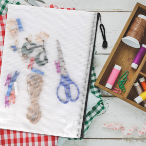 Home Craft Projects
