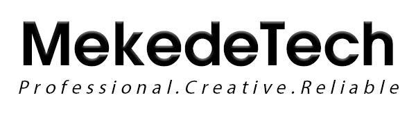 MekedeTech