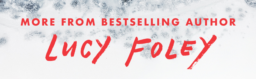 Lucy foley, mystery, suspense, thriller, the guest list