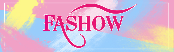 FASHOW Hair -- Your Best Choice! ! !