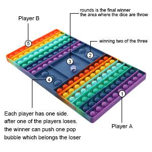 fidget games