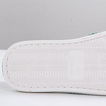 COZY MEMORY non-slip sole slippers for women men