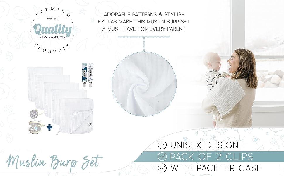 drool bibs plastic babies disposable silicone bib newborn diapers teteros avent muslin swaddle