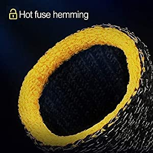 free Fire Gaming Finger Sleeves