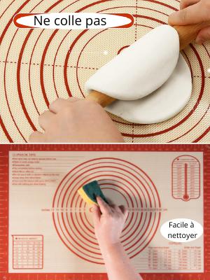 cuisine accessoires pratique poster patisserie  plat a farcement accessoire cuisine pratique