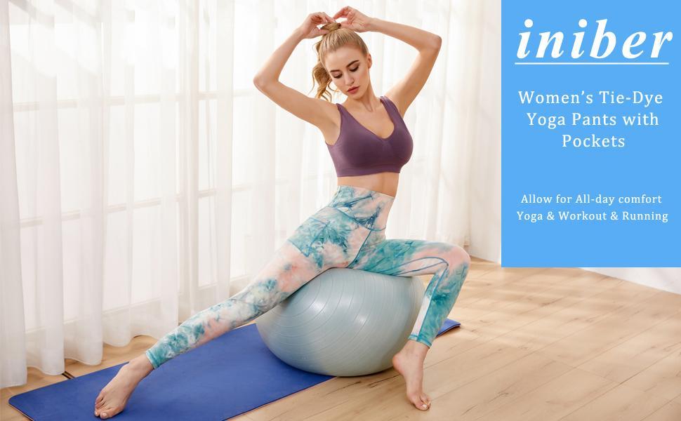 yoga shorts leggings
