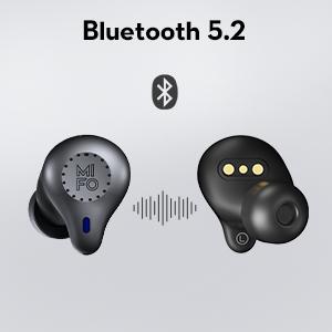 soundpeats wireless earbudsearbuds wireless headphonesbest wireless earbudsenacfire wireless earbuds