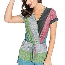 Sage Knit