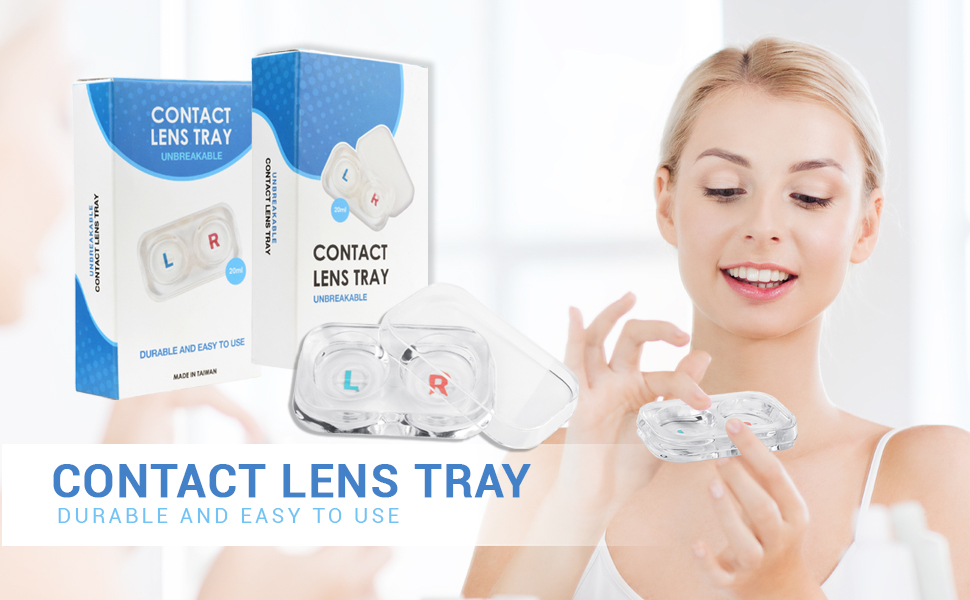 colored contacts for eyes colored contacts contact lenses contact lenses tray contact lenses case