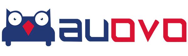 Auovo logo